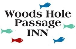 Woods Hole Passage Inn (Falmouth, MA)